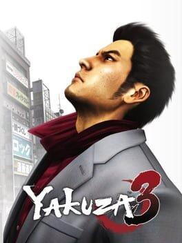 yakuza-3-remastered-cover-010932.jpg