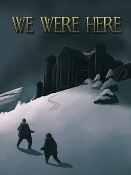 we-were-here-cover-008788.jpg