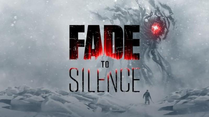 Fade to Silence - Trainers, cheats, savegames e mais