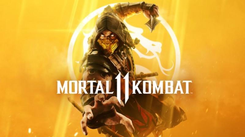 Mortal Kombat 11 - Trainers, cheats, savegames e mais