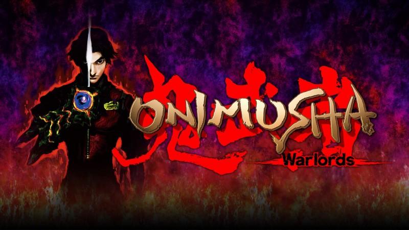 Onimusha Warlords - Trainers, cheats, savegames e mais