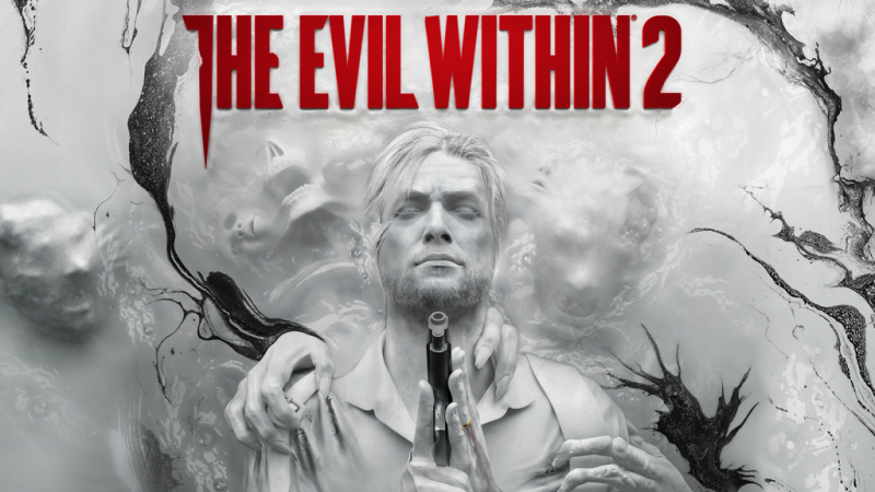 The Evil Within 2 - Trainers, cheats, savegames e mais