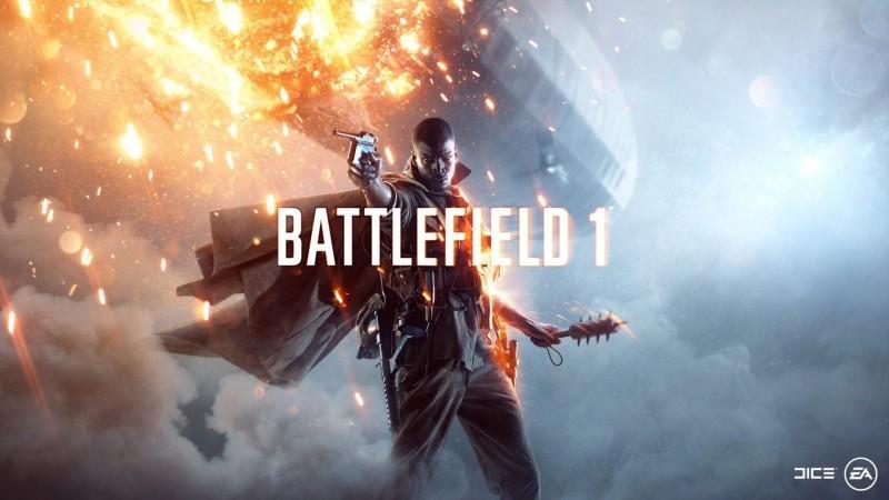Battlefield 1 - Trainers, cheats, savegames e mais