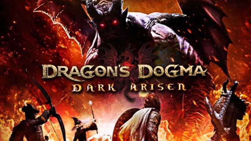 Dragons Dogma: Dark Arisen - Trainers, cheats, savegames e mais