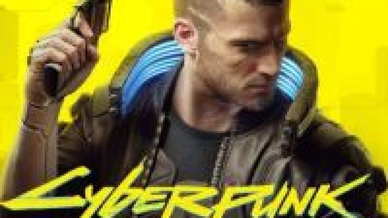 Cyberpunk 2077 - Trainers, cheats, savegames e mais
