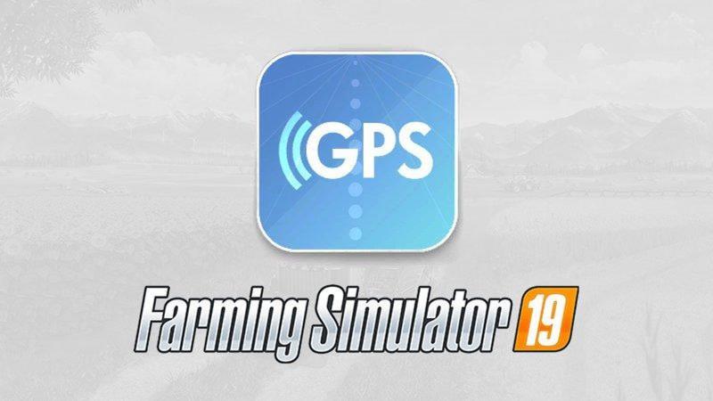 GPS no Farming Simulator 19 - Tutorial completo