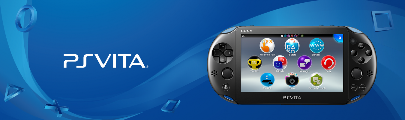 Algumas desenvolvedoras não estavam sabendo que a PS Store do PlayStation Vita estaria sendo fechada