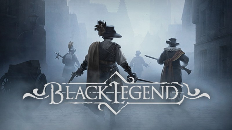AO MELHOR ESTILO JACK SPARROW - BLACK LEGEND - ANALISE DO JOGO (PC/PS4(5)/SWITCH/XONE(SERIES X))