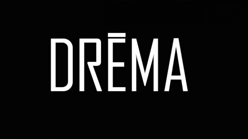 DREMA - RIDICULO DE RUIM - ANALISE DO GAME DE TERROR (PC)