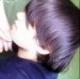 Aramis_182