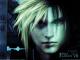 Análise de LucasNegrisoli sobre Silent Hill: Shattered Memories