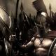 Análise de samuelzissimo sobre Assassin's Creed: Unity