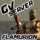 flamurion