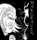 Análise de Margraven sobre Transformers: Revenge of the Fallen