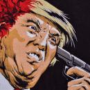 Análise de tsquirino sobre Wolfenstein: The New Order