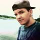 NathanOenning16