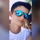 GabrielManhaes