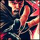|-Gambit-|
