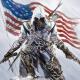 Análise de TigersWolfs sobre Diablo III