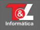 tlinformatica