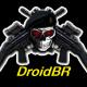 Análise de droid0123 sobre Quake 4