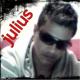 JULIUS-MASTER