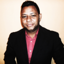 Análise de Juliano Lemos sobre FIFA Soccer 09