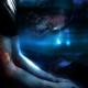 Análise de Giordano Trabach sobre Mega Man X4