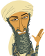 Osama-Binladen
