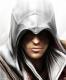 tirowin_gamer