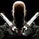 Análise de diegocrysis sobre Crysis Warhead