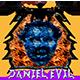 DanielEvil