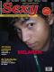 mclarem88