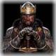 Análise de impulse101 sobre Medieval II Total War: Kingdoms