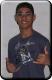 Hiago Oliveira