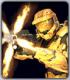 Análise de Tiaguito sobre Bionic Commando