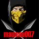 maumau007