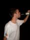 Análise de Espaguette_ sobre APB Reloaded