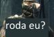 edjanio7