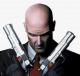 Análise de Jardel2008 sobre Resident Evil Revelations