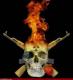 Análise de keska sobre Thief: Deadly Shadows