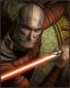 Lord Dark Sith