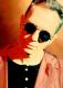 Análise de BorisWilliams sobre Gas Guzzlers: Combat Carnage