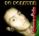 JTM_PC4ever