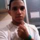 thiaguinho_dac2