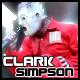 Clark Simpson