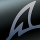 Análise de DeadFire sobre GVCast