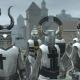 Análise de Lucas.santos.95 sobre Rise of Nations: Thrones and Patriots