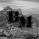 Análise de BlackMasters sobre Race Driver: GRID