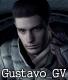 Gustavo_GV